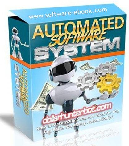 Dollar Hunter Bot-a