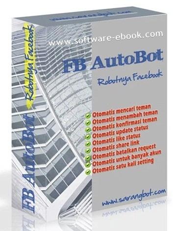 Fb Autobot-a