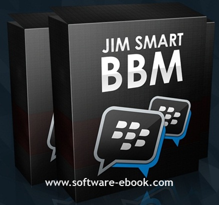 JIM Smart BBM-a