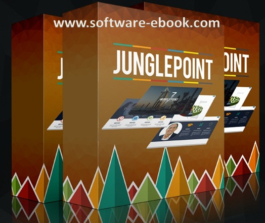 Jungle Point - a