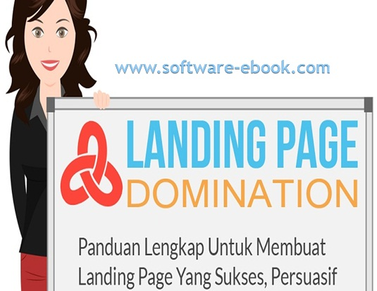 Landing Page Domination 2-a