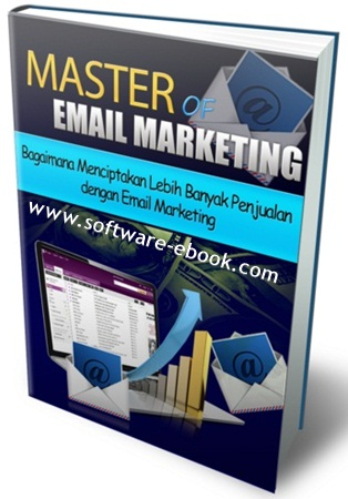 Master Email Marketing-a