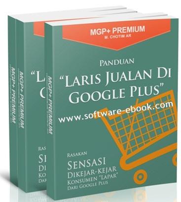 MGP+PREMIUM-Panduan Laris Jualan Di Google Plus-a