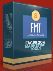 Facebook Marketing Tolls (FMT)