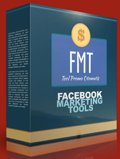 FMT Tolls 1