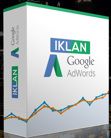 Iklan Google Adwords 1