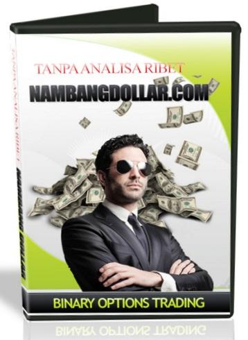 Nambang Dollar.jpg