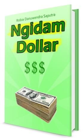 Ngidam Dollar