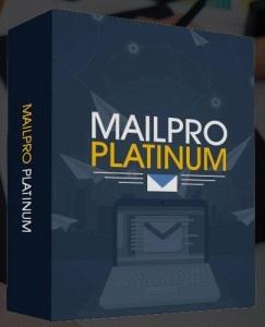 Mail Pro Platinum