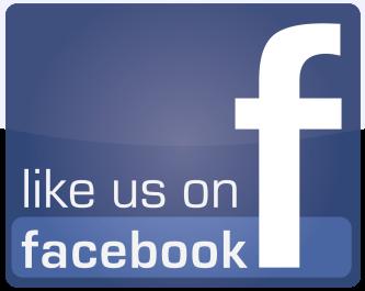 Fanspage Facebook Like
