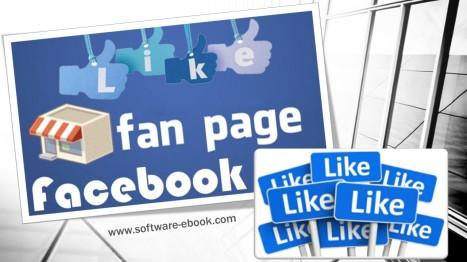 fp-facebook-1